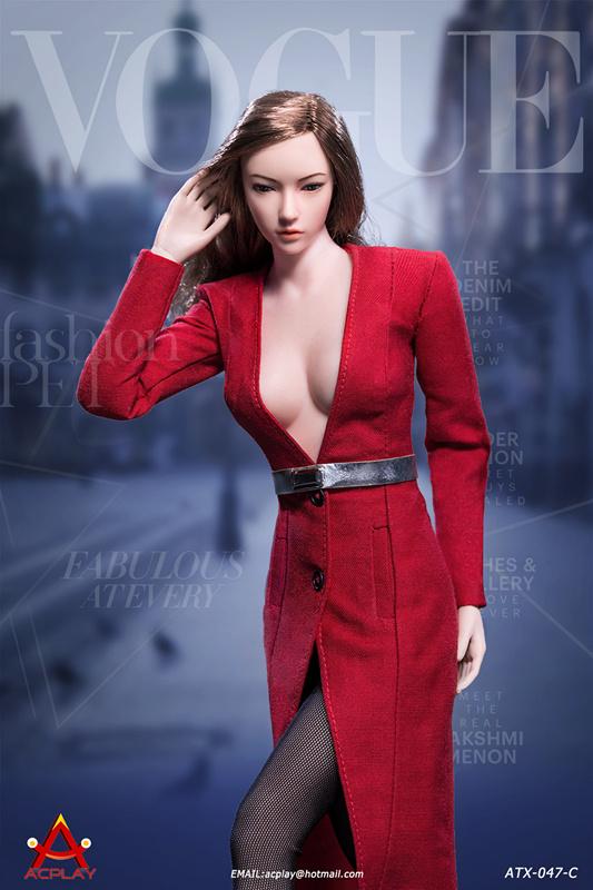 acp-coat06