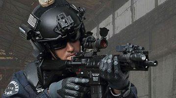 es-swat