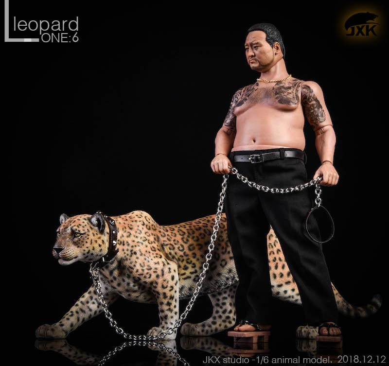 jxk-leopard13a