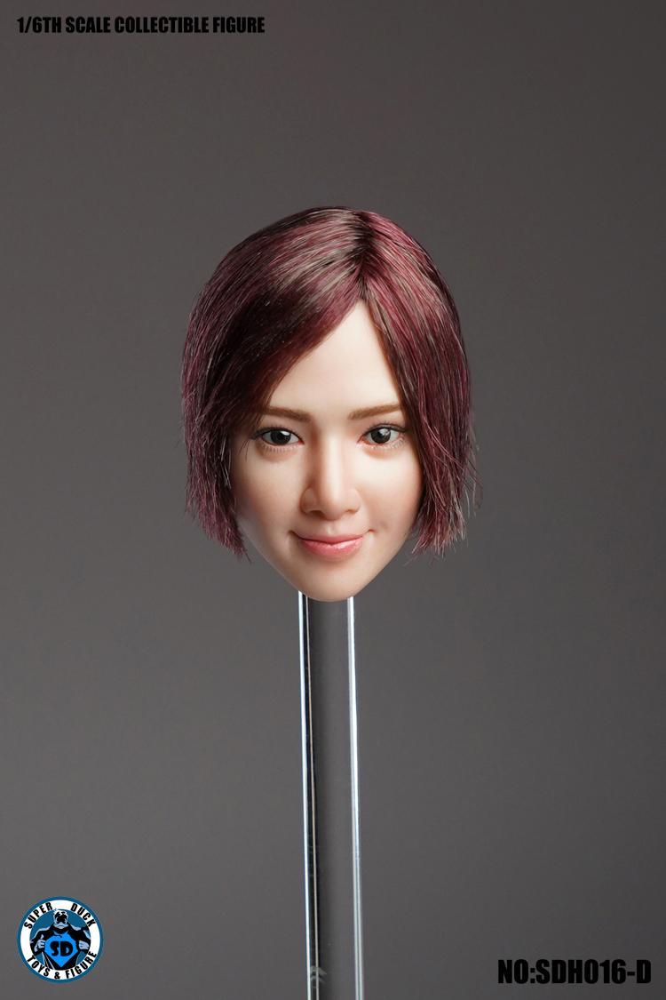 sd-head016-04