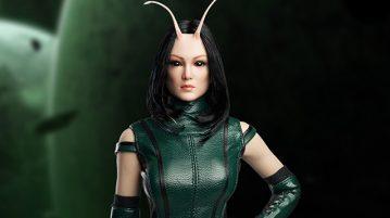 sd-mantis00