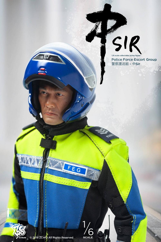 zcwo-police05