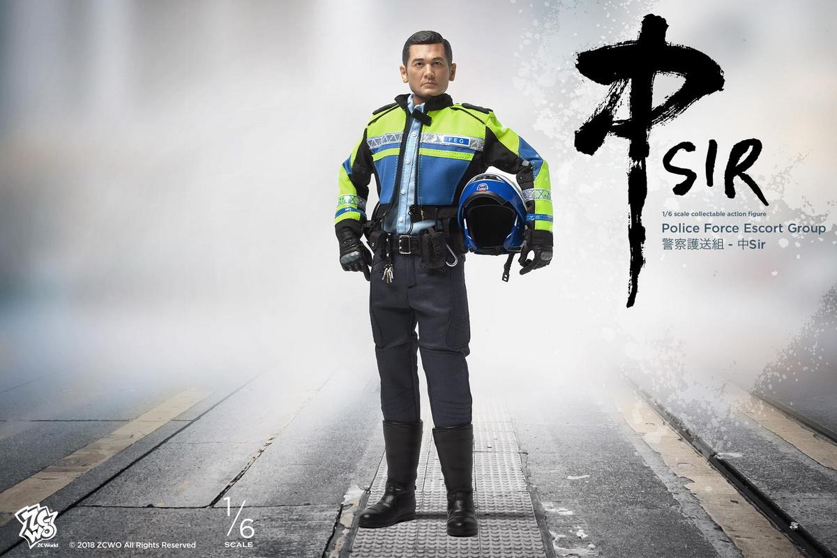 zcwo-police06