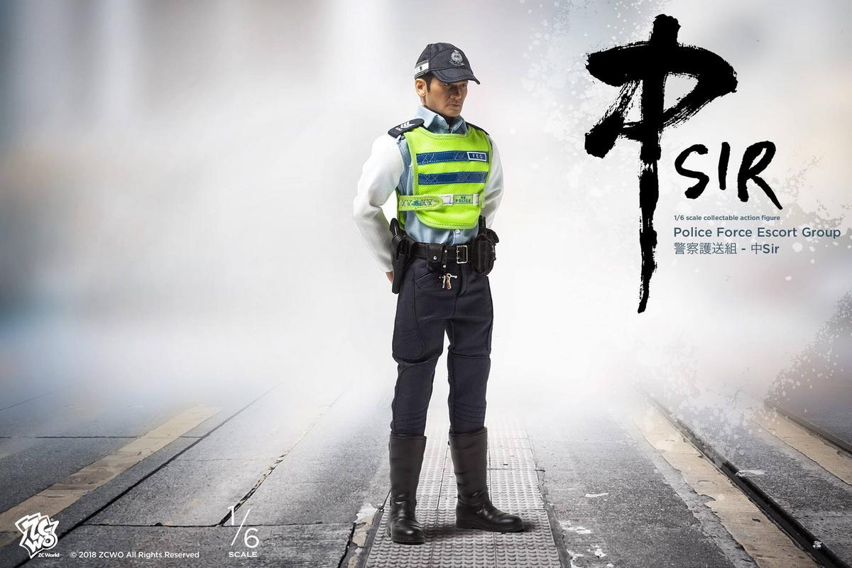 zcwo-police07