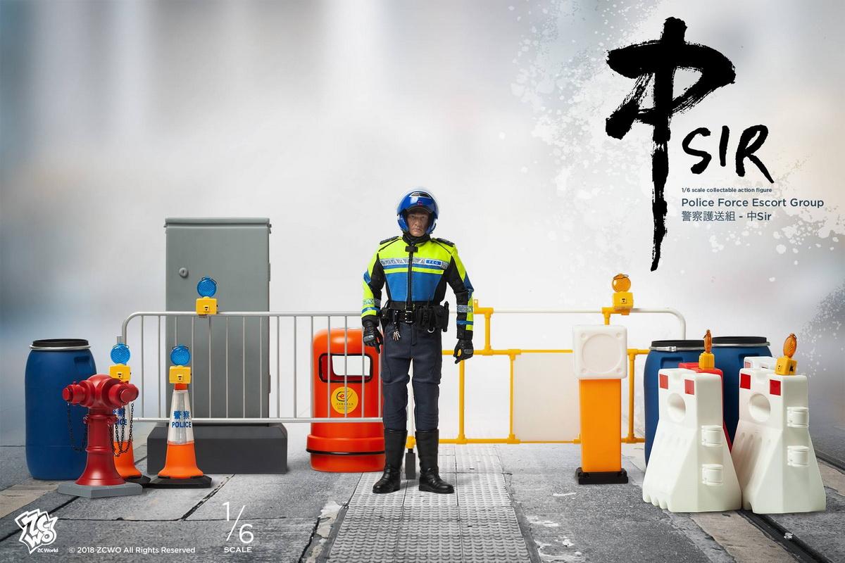 zcwo-police08