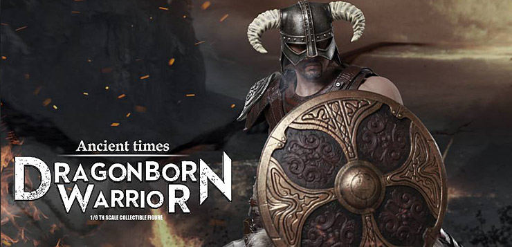 cm-dragonborn00