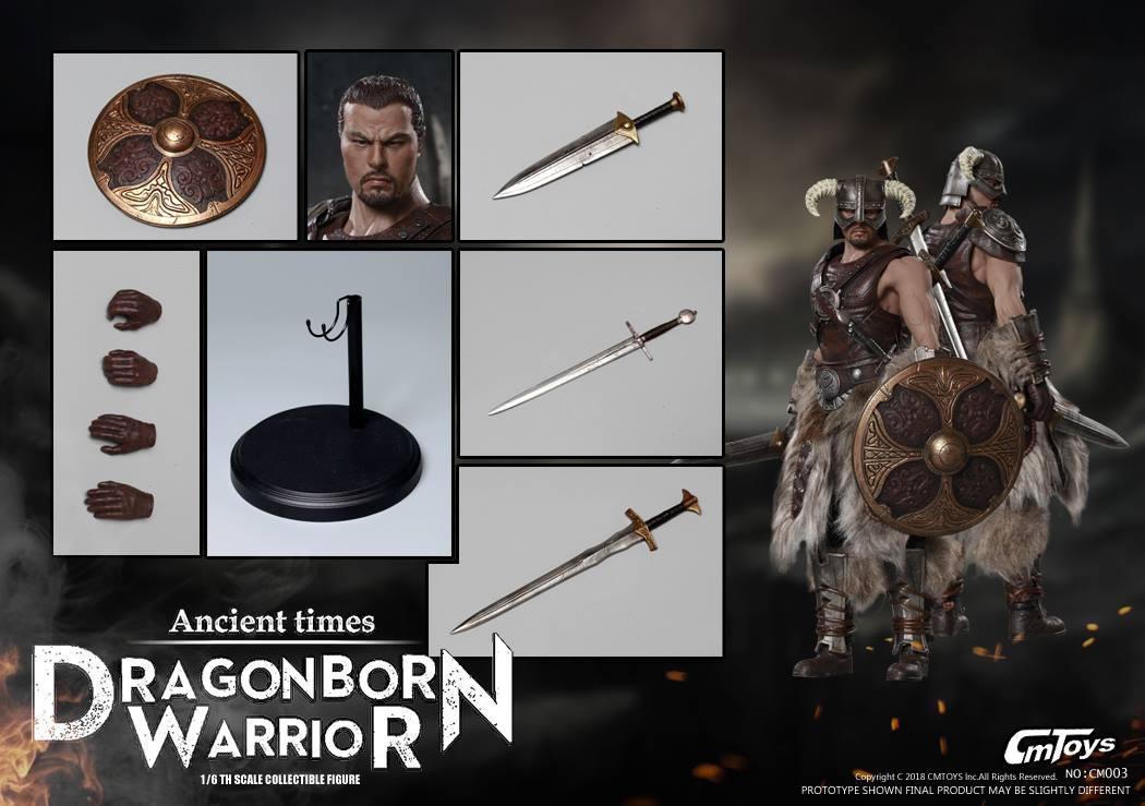 cm-dragonborn006