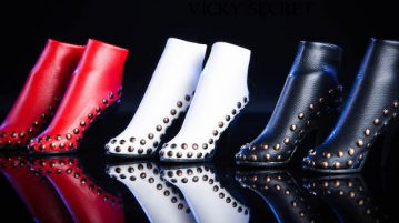 vs-shoes00