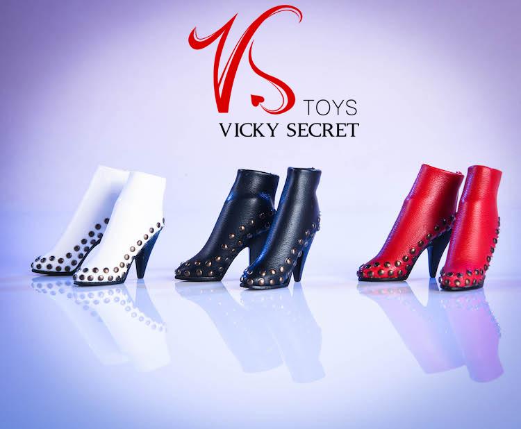 vs-shoes01