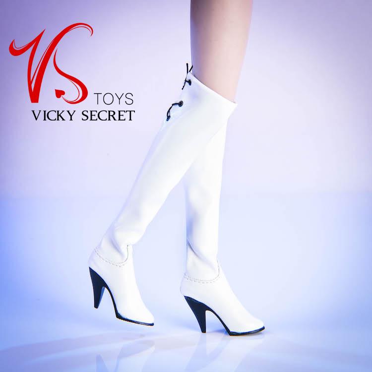 vs-shoes06
