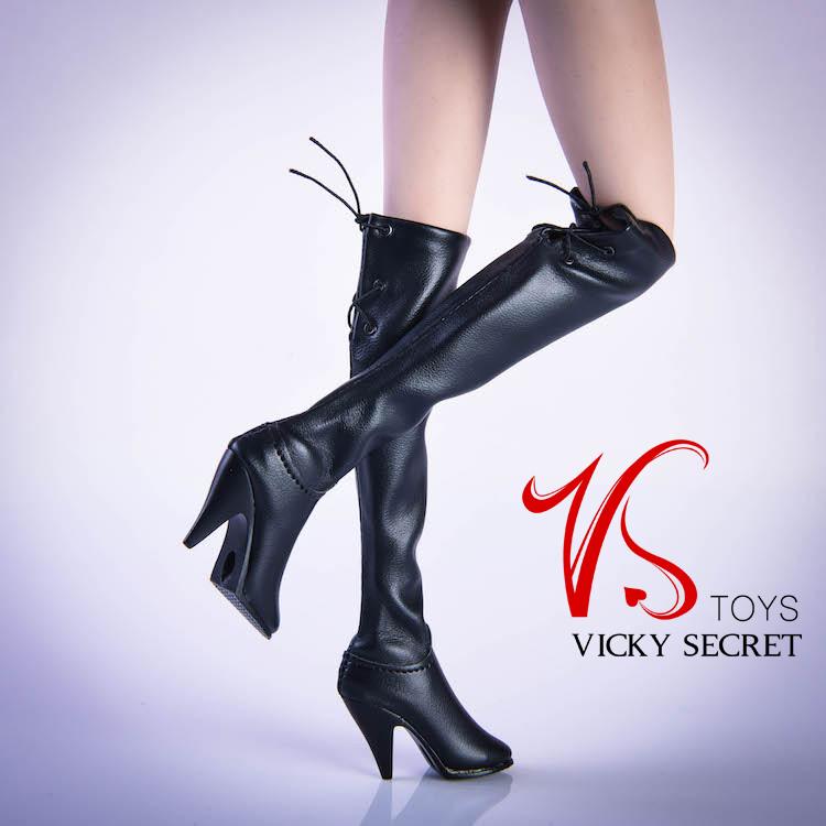 vs-shoes07