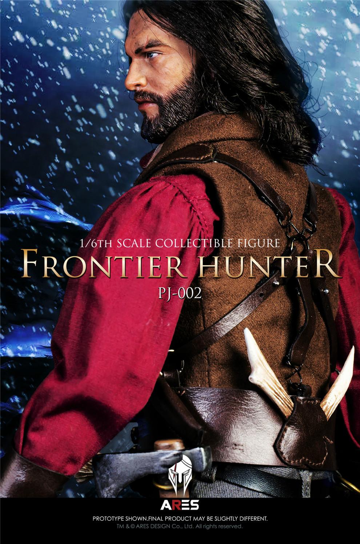 ar-frontier08