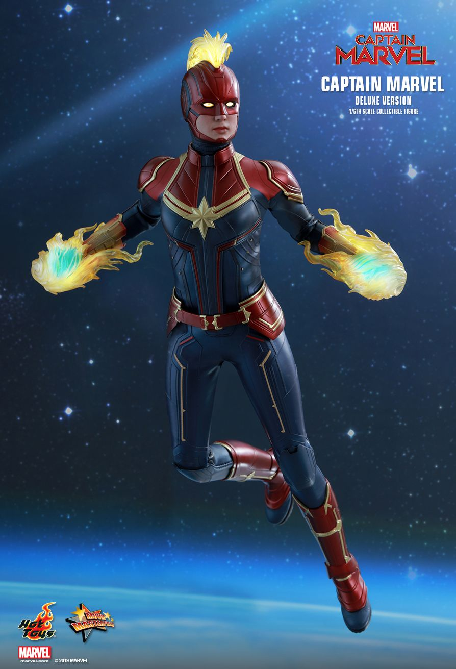 ht-captainmarvel06