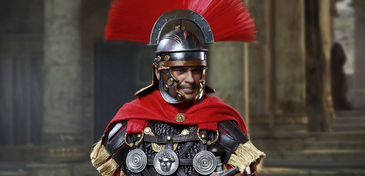 hy-centurion00