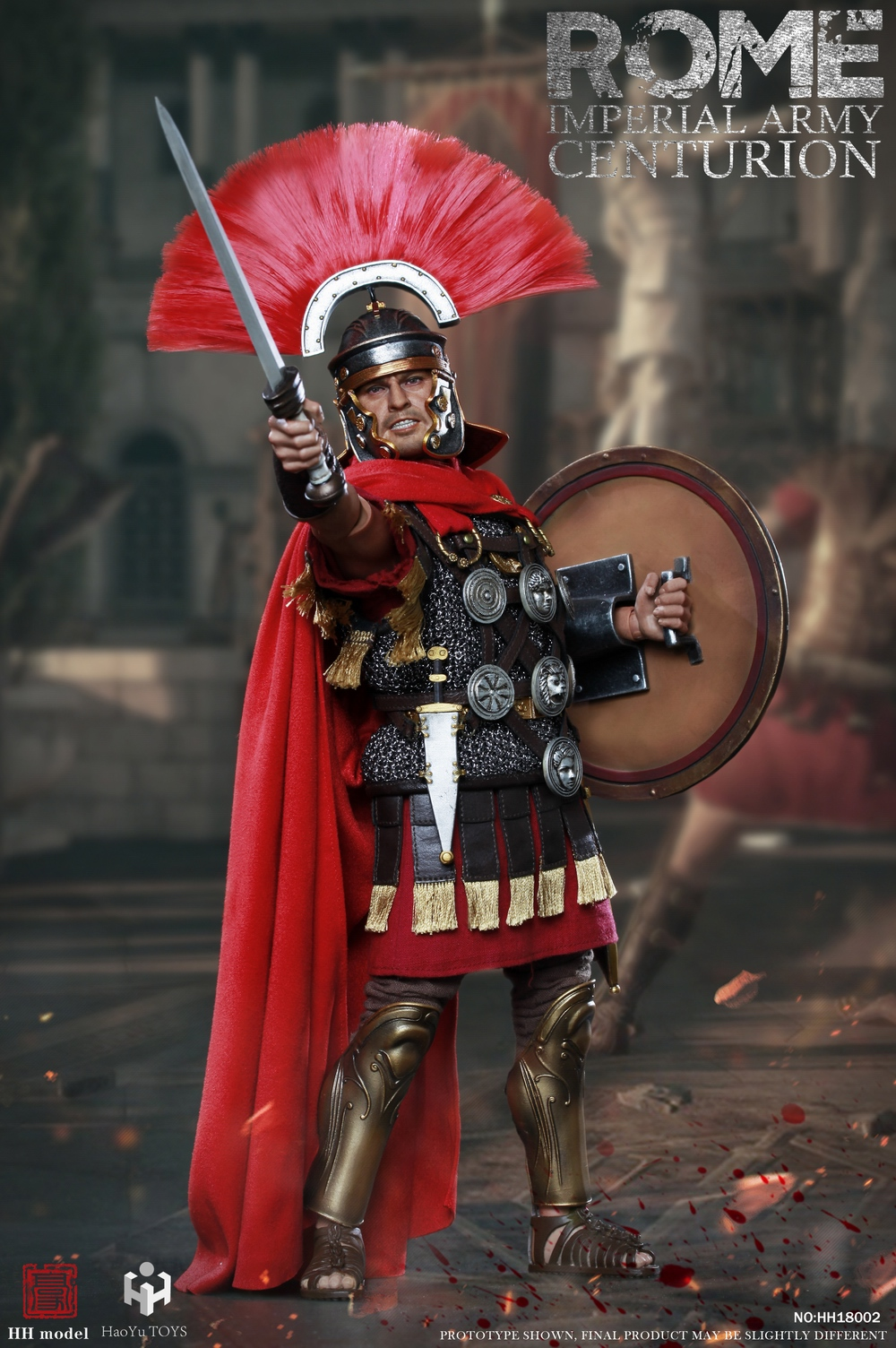 hy-centurion03
