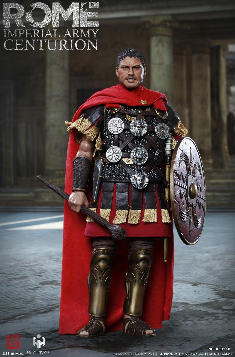 hy-centurion04