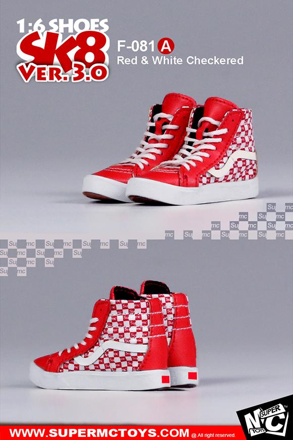 mc-shoes01