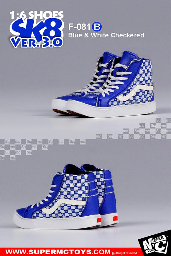 mc-shoes02