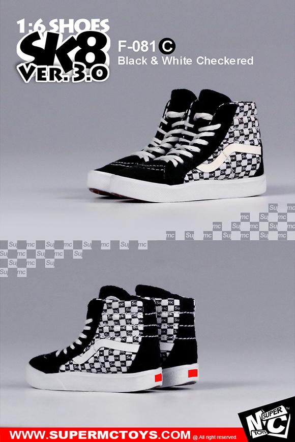 mc-shoes03