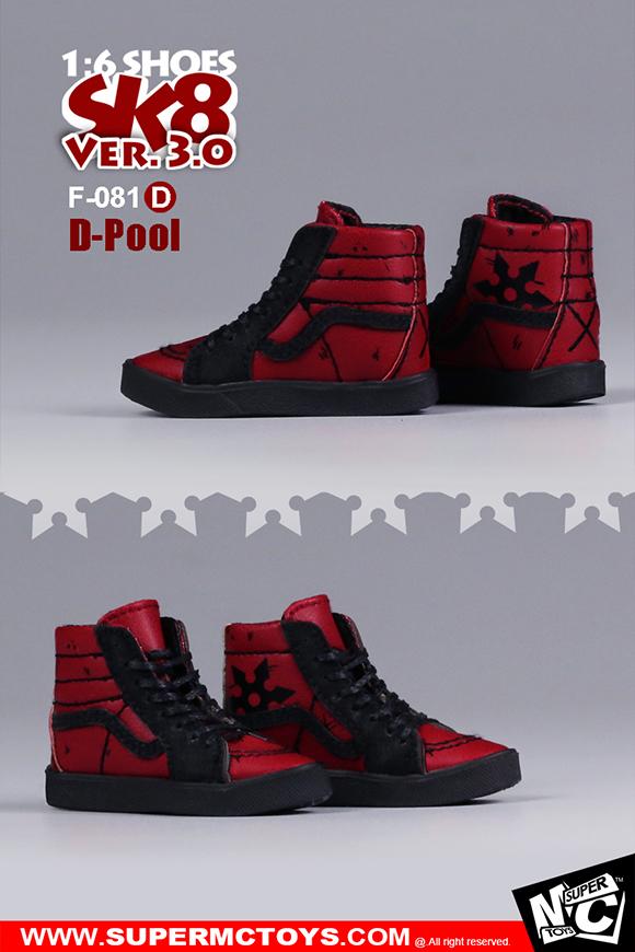mc-shoes04
