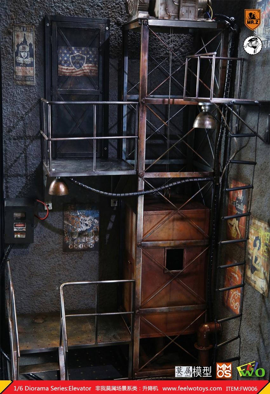 mrz-elevator03