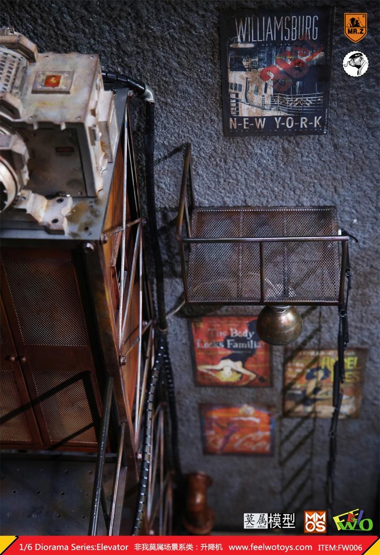 mrz-elevator05