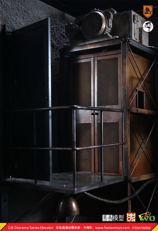 mrz-elevator07