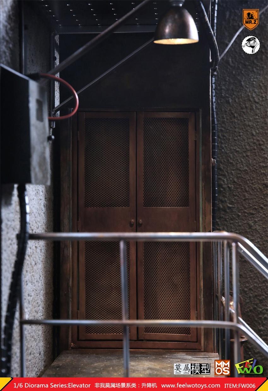 mrz-elevator08