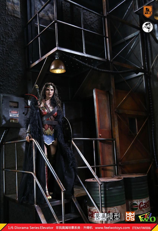 mrz-elevator15