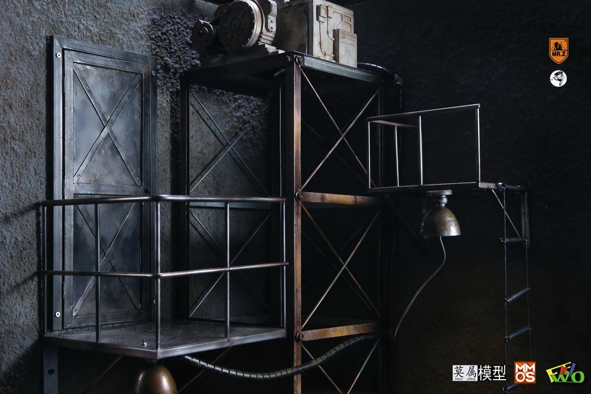 mrz-elevator17