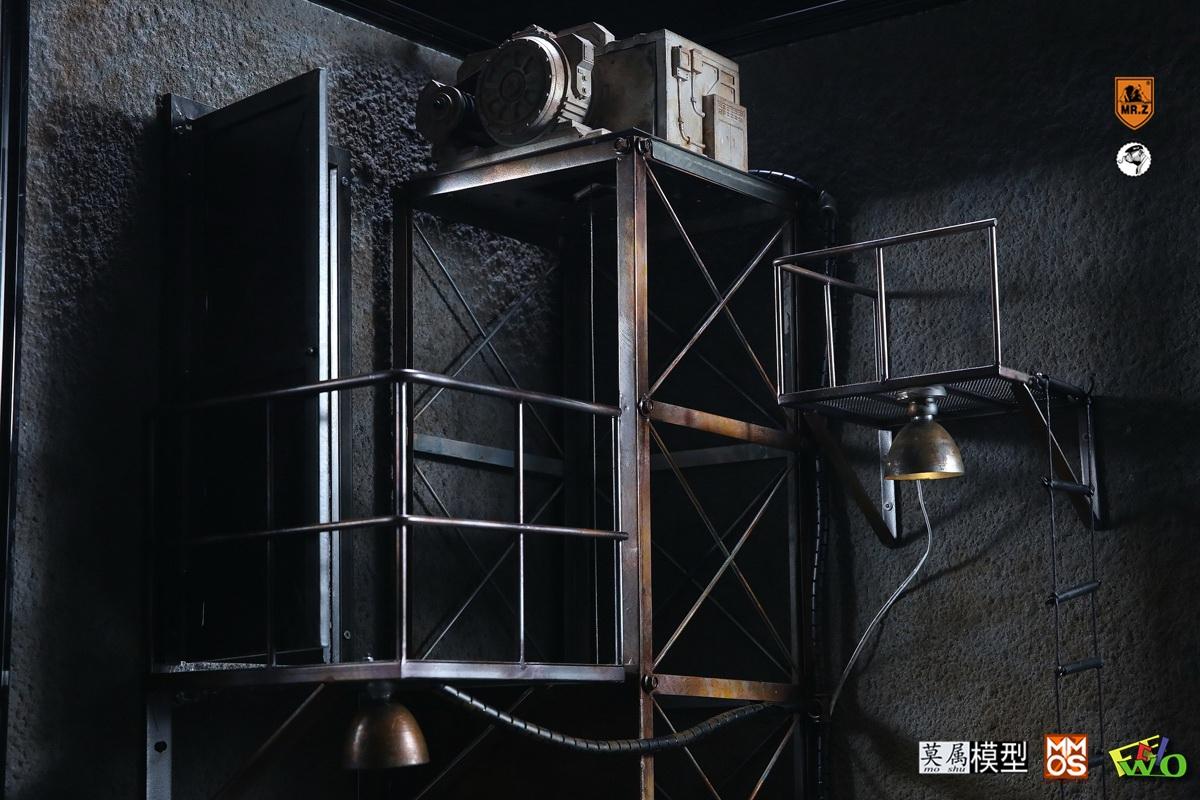 mrz-elevator18