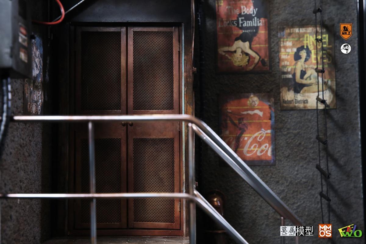 mrz-elevator20