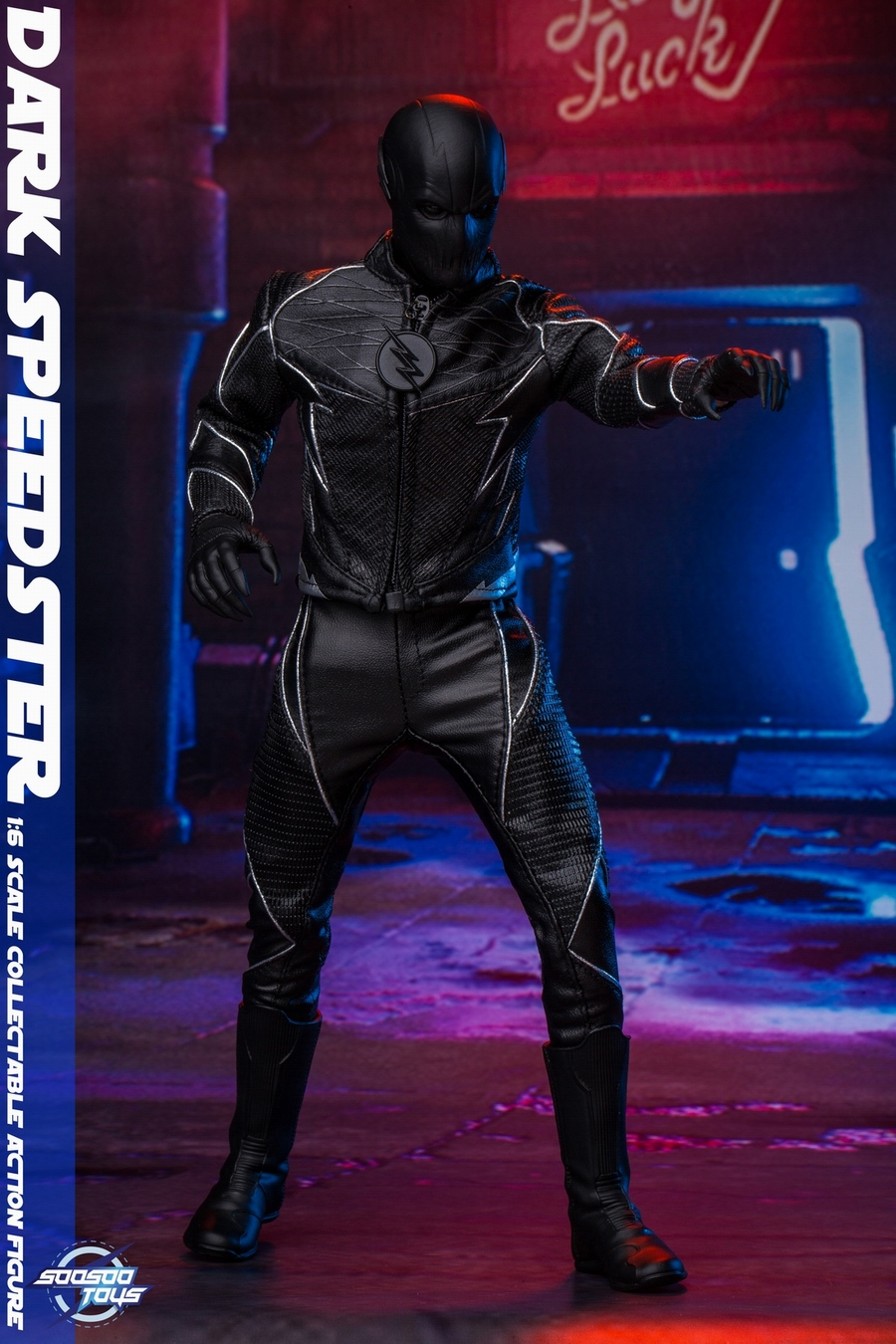 soos-darkspeedster02