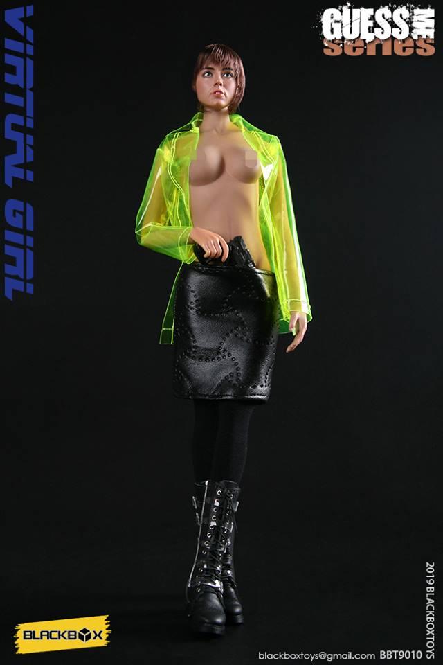 bb-virtual girl01