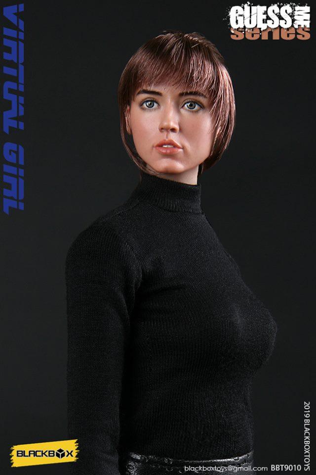 bb-virtual girl03