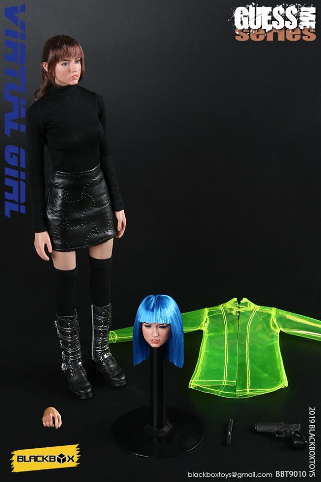 bb-virtual girl09