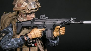 dam-corpsman00