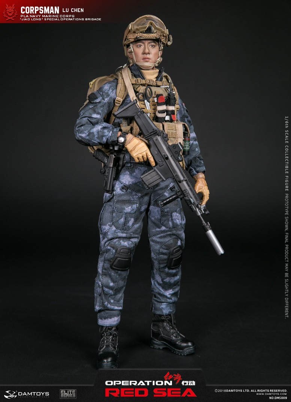 dam-corpsman01