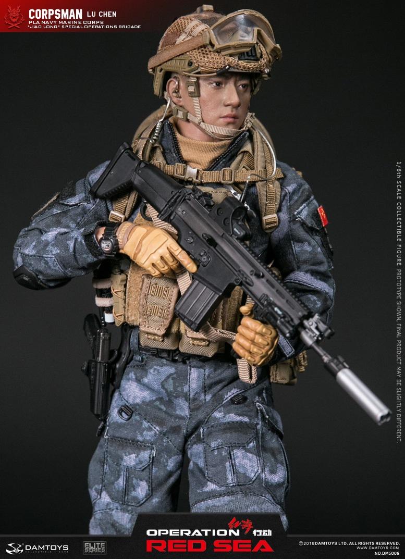 dam-corpsman02