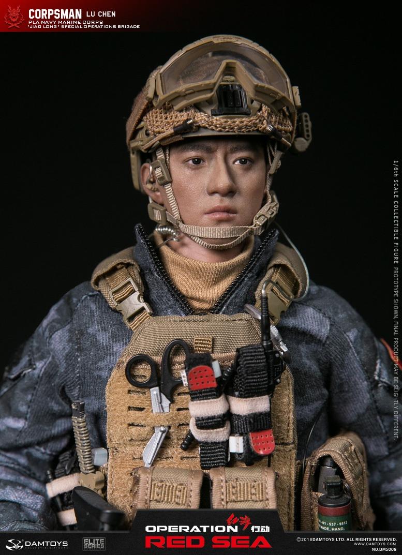 dam-corpsman03