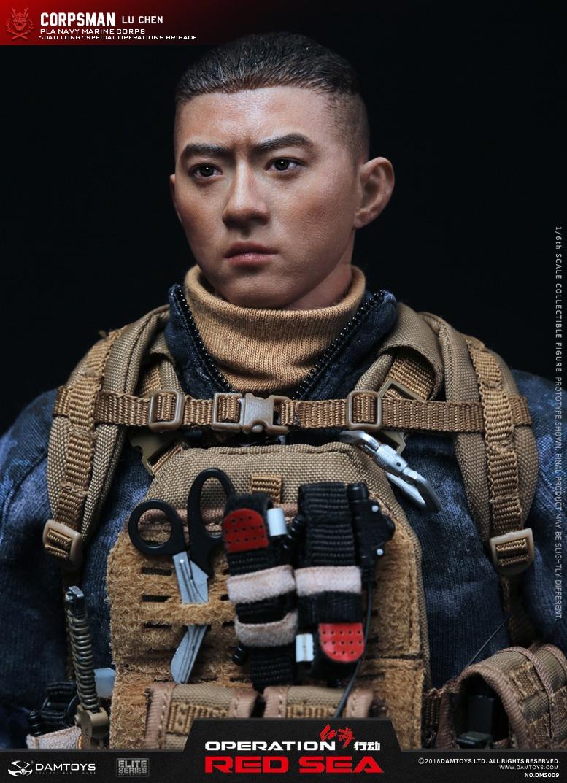 dam-corpsman04