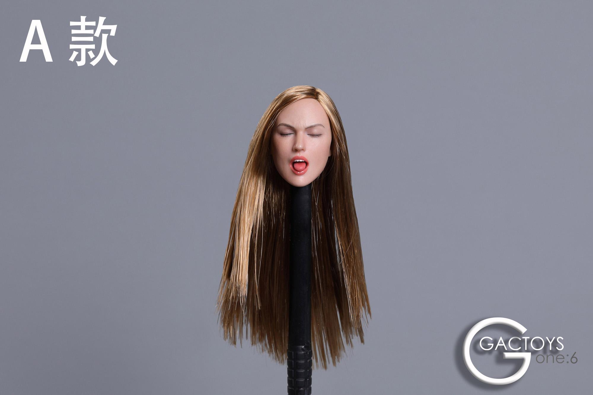 gac-headcry01
