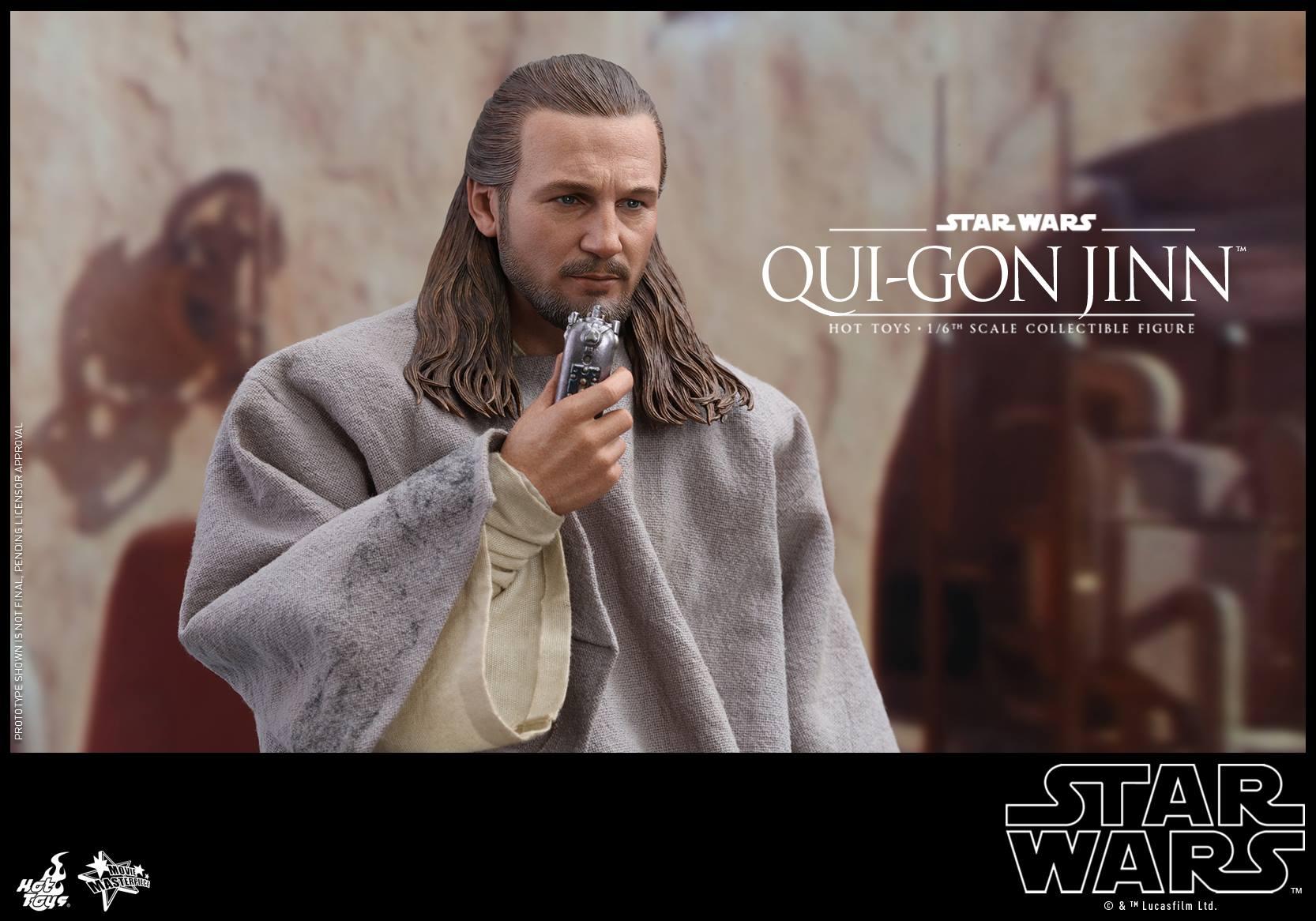 ht-quigon05