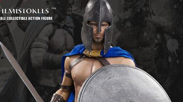 sa-Themistokles00
