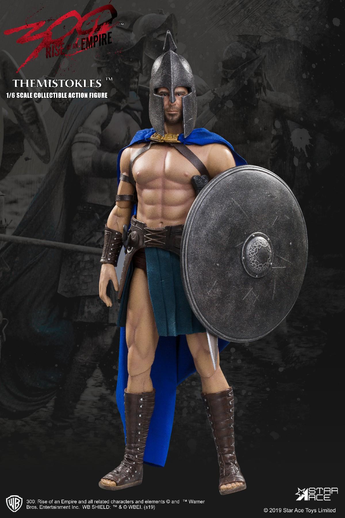 sa-Themistokles01