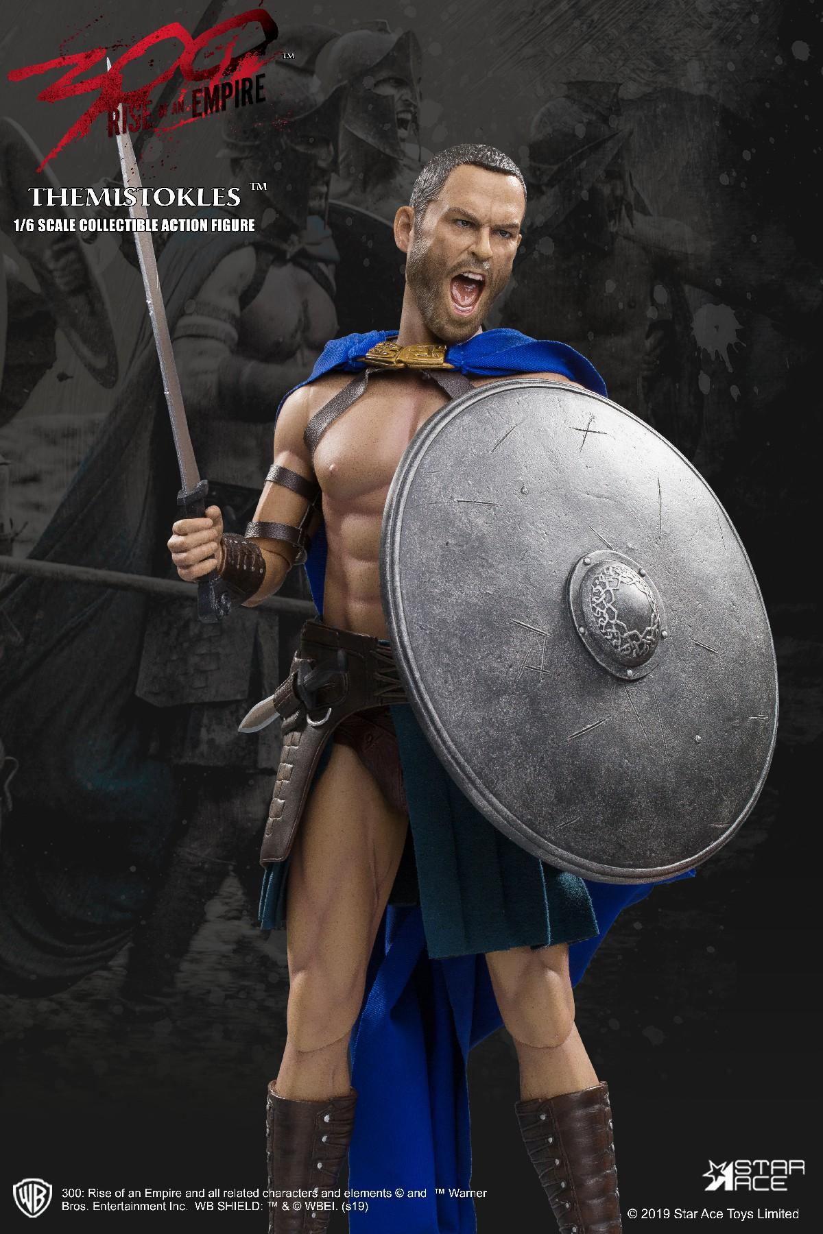 sa-Themistokles03