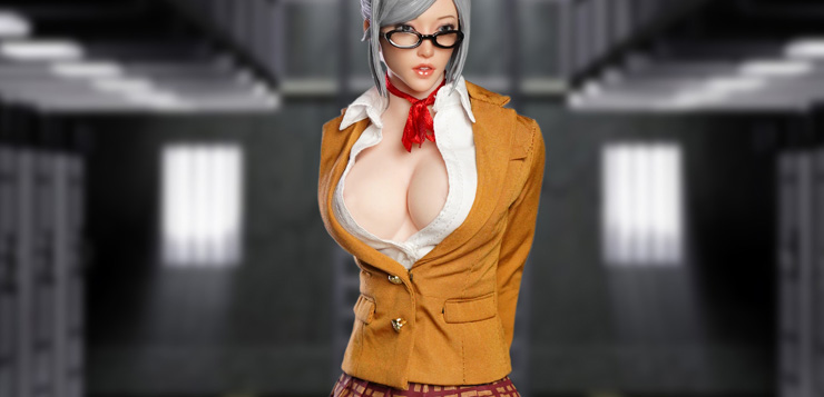 sd-officelady00