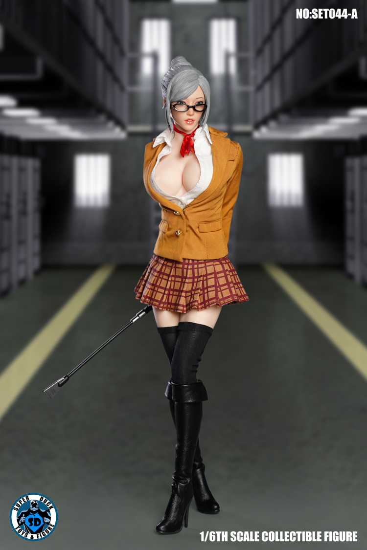 sd-officelady02