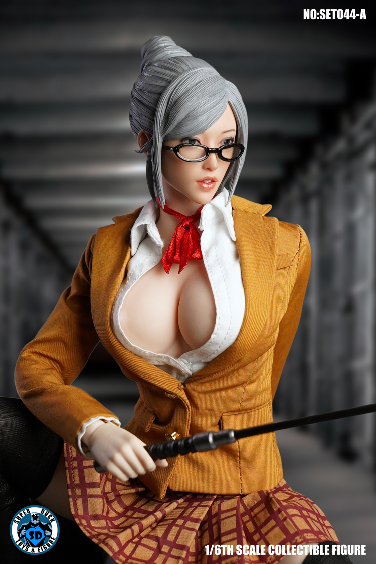 sd-officelady03