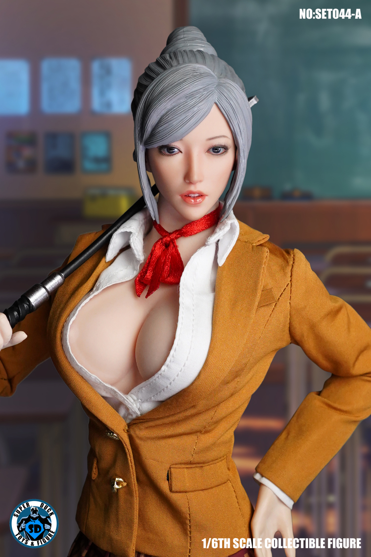 sd-officelady04